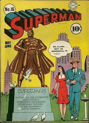 File:Superman Vol 1 16.jpg