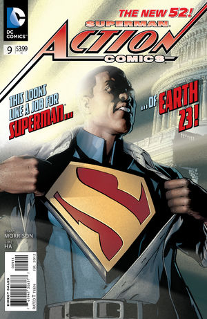 File:Action Comics Vol 2 9.jpg