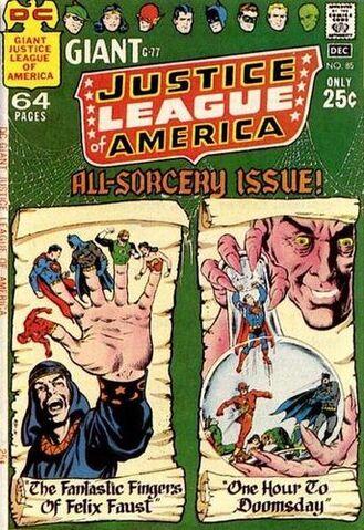File:Justice League of America Vol 1 85.jpg