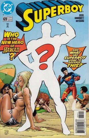 File:Superboy Vol 4 69.jpg