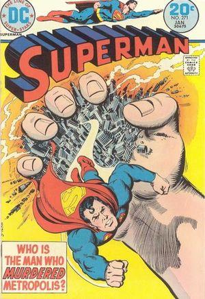 File:Superman Vol 1 271.jpg