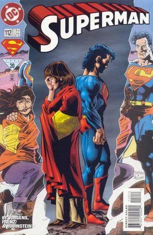 File:Superman Vol 2 112.jpg
