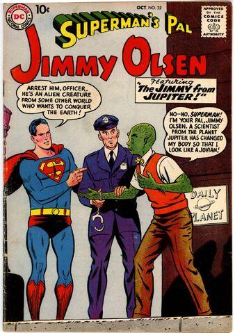 File:Supermans Pal Jimmy Olsen 032.jpg