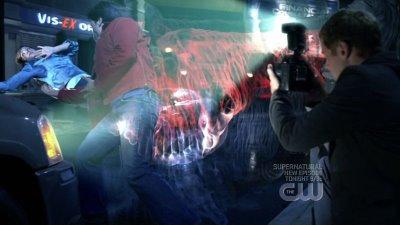 File:SmallvilleIdentity.jpg