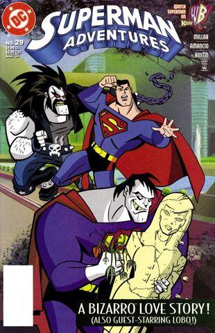 File:Superman Adventures 29.jpg