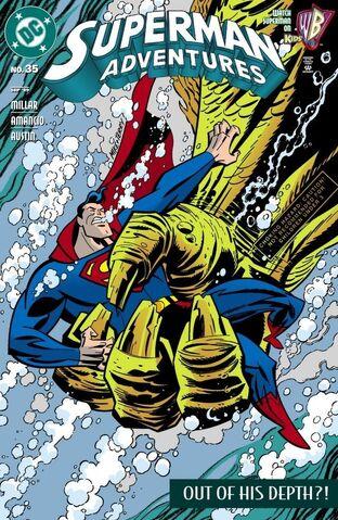 File:Superman Adventures 35.jpg