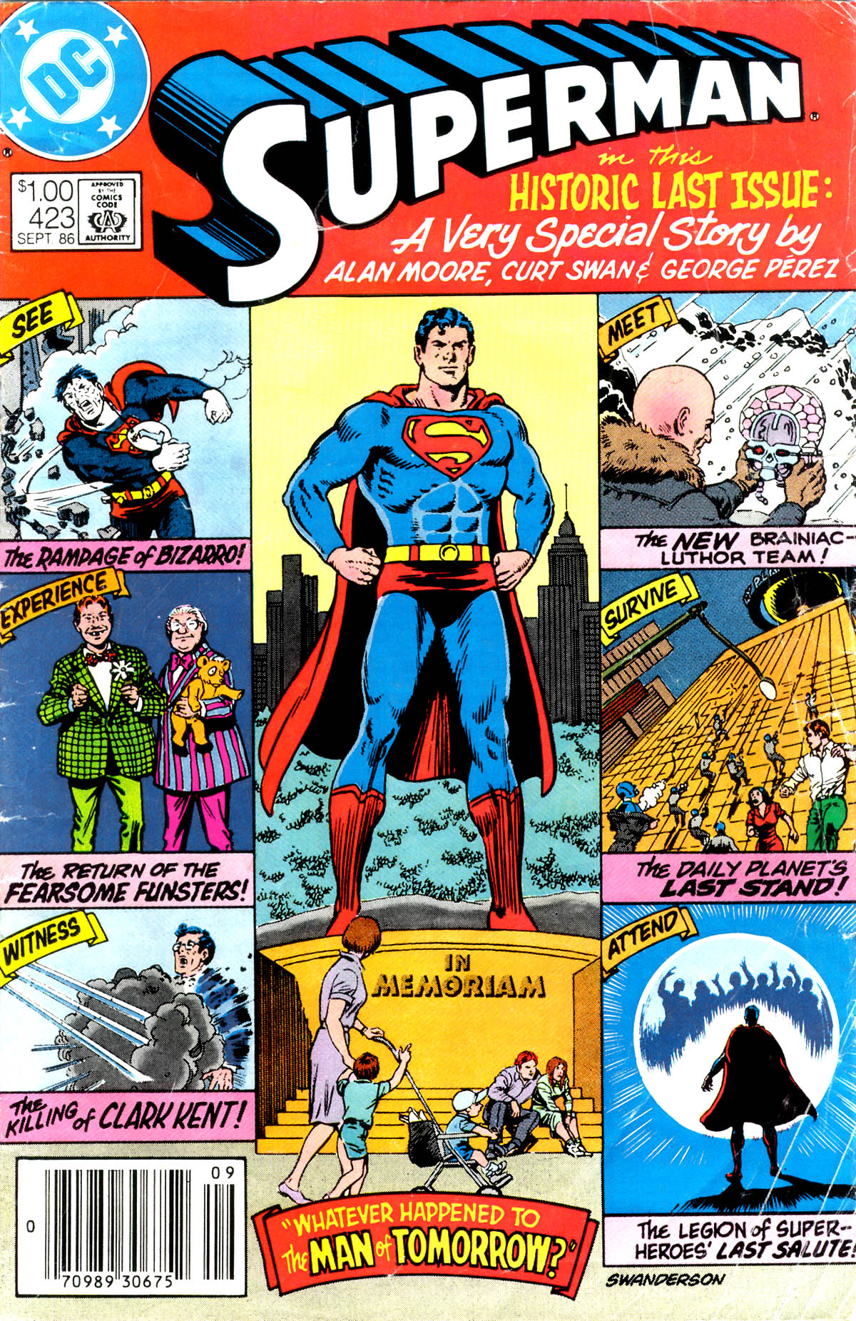 File:Superman Vol 1 423.jpg