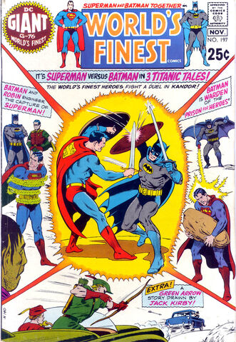 File:World's Finest Comics 197.jpg