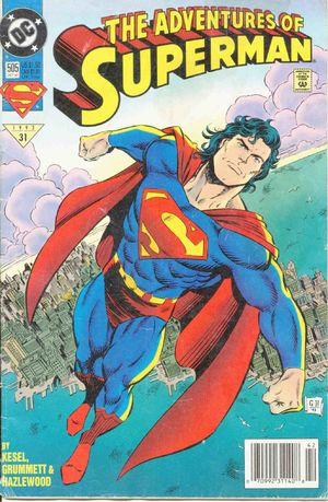 File:The Adventures of Superman 505.jpg
