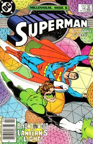 Gl-superman14