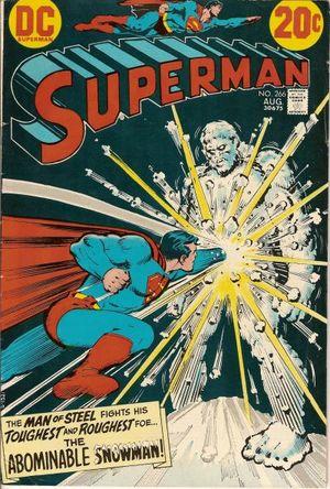 File:Superman Vol 1 266.jpg