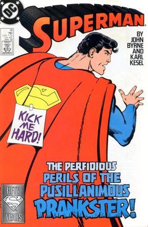 File:Superman Vol 2 16.jpg