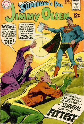 File:Supermans Pal Jimmy Olsen 115.jpg