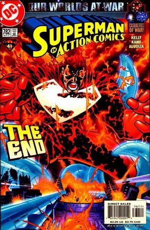 File:Action Comics Issue 782.jpg