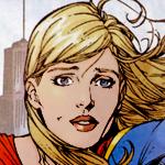 File:Box-supergirl.png