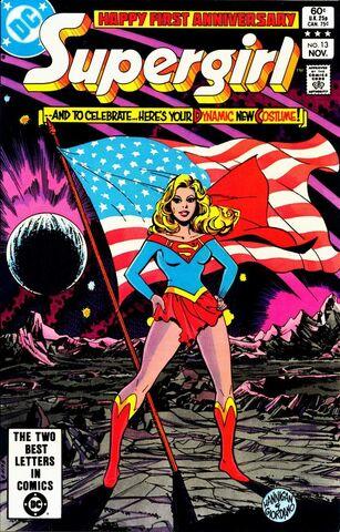 File:Supergirl 1982 13.jpg