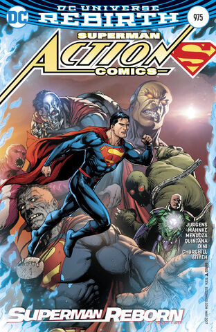File:Action Comics 975 variant.jpg