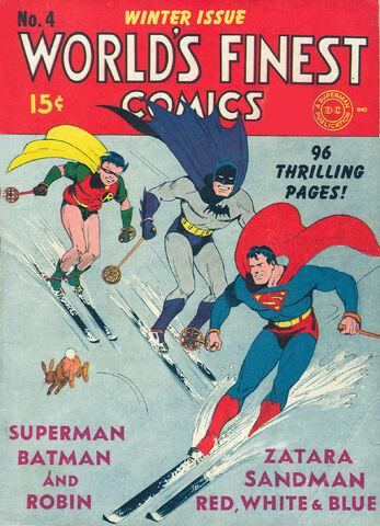 File:World's Finest Comics 004.jpg