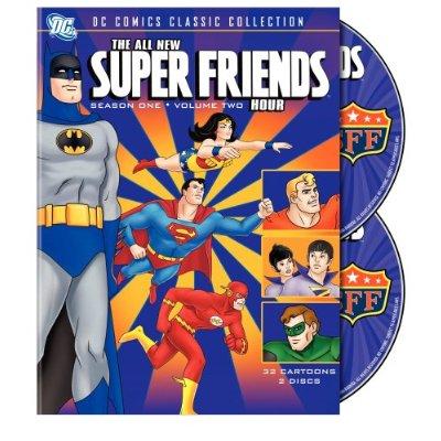 File:DVD - The All New Super Friends Hour - Season 1 Volume 2.jpg