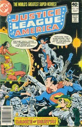 File:Justice League of America Vol 1 180.jpg