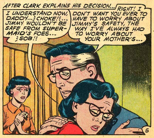 File:Superdad-jimmyolsen56.jpg