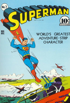File:Superman Vol 1 7.jpg