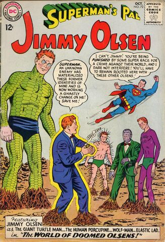 File:Supermans Pal Jimmy Olsen 072.jpg