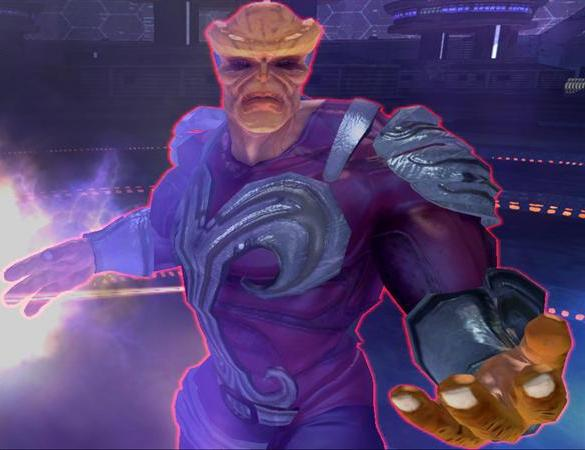 File:Mongul - Superman Returns.jpg
