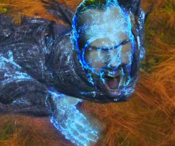 File:CG Smallville Zod.jpg