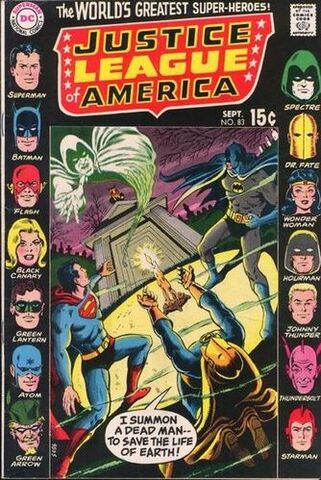 File:Justice League of America Vol 1 83.jpg