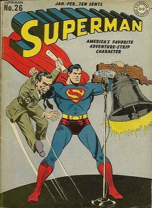 File:Superman Vol 1 26.jpg