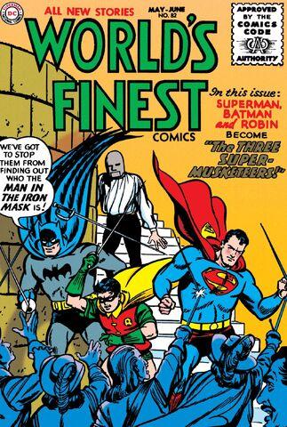 File:World's Finest Comics 082.jpg