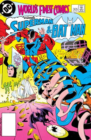 File:World's Finest Comics 305.jpg