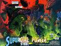 Thumbnail for version as of 02:41, September 13, 2008