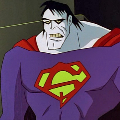 File:Bizarro-animated.jpg