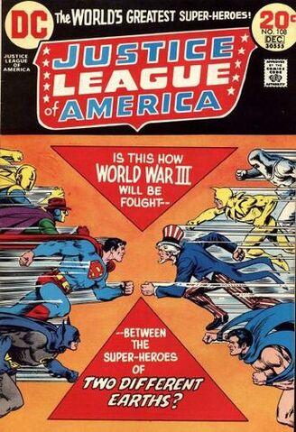 File:Justice League of America Vol 1 108.jpg