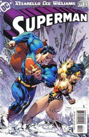 File:Superman Vol 2 211.jpg