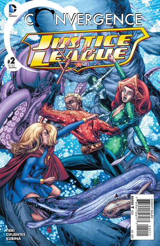 File:Convergence Justice League Vol 1 2.jpg
