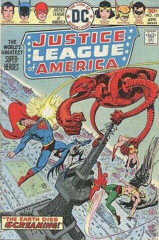 File:Justice League of America Vol 1 129.jpg