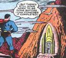 Secret Citadel