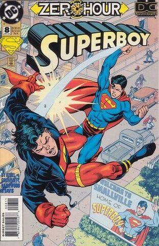 File:Superboy Vol 4 8.jpg