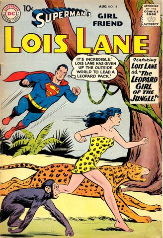 File:Supermans Girlfriend Lois Lane 011.jpg