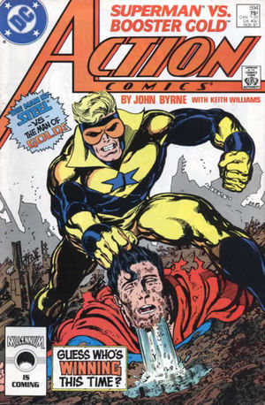 File:Action Comics Issue 594.jpg
