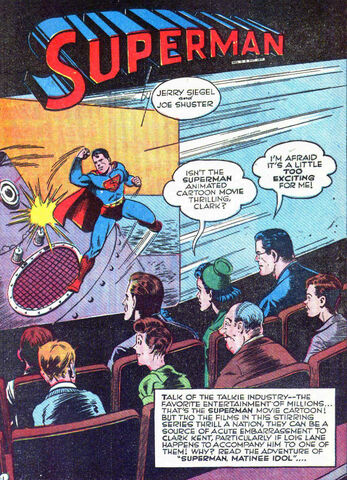 File:Superman19-matineeidol.jpg