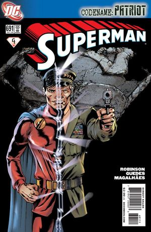 File:Superman Vol 1 691.jpg