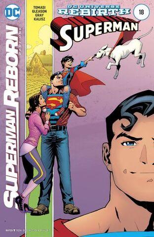 File:Superman Vol 4 18.jpg