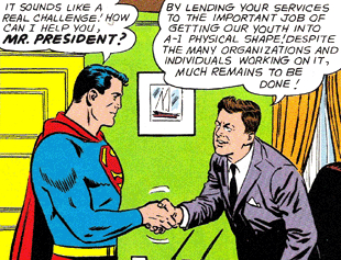 File:Mr.President.jpg
