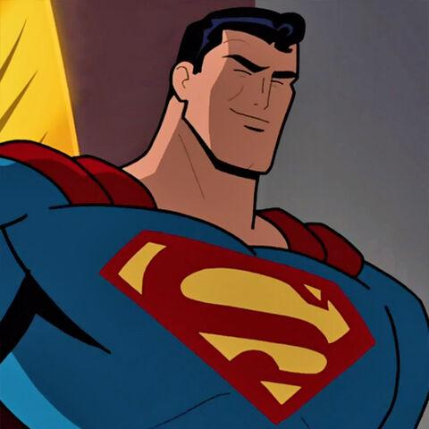 File:Superman-btbatb.jpg