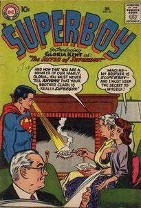 Superboy 1949 62