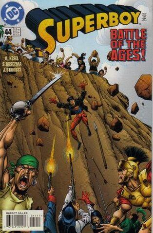 File:Superboy Vol 4 44.jpg